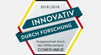 bild-consline-news-2018-05-04
