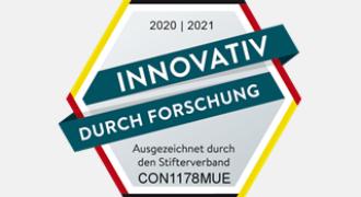 bild-consline-news-2020-05-02