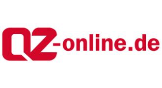 bild-consline-presse-2020-09-25