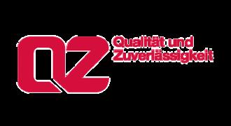 bild-consline-presse-2021-05-03